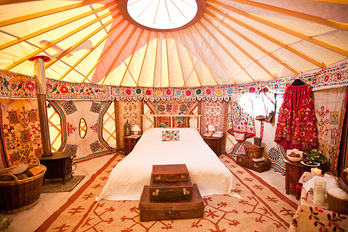 Hooes%20Yurts%20Shoot%200141%20copy.jpg